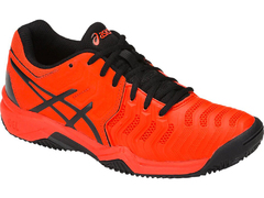 Asics Gel-Resolution 7 Clay C800Y-801