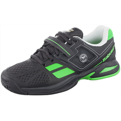 Babolat Propulse BPM All Court Black