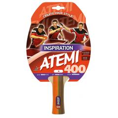Atemi 400A