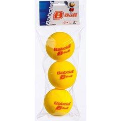 Babolat B Ball