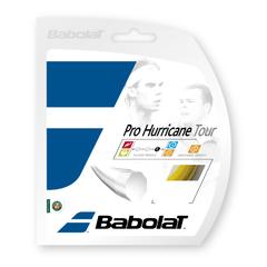 Babolat Pro Hurricane Tour 12,2m