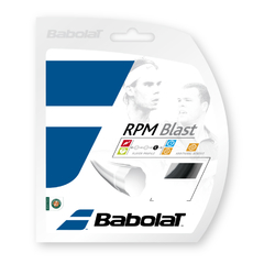 Babolat RPM Blast 12,2m