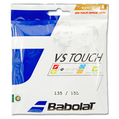 Babolat VS Touch (12,2 м)