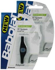 Babolat IG System Dampener