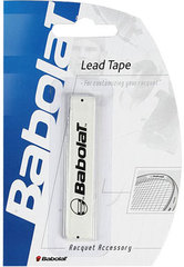Babolat Lead Tape