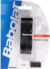 Babolat Perfect Grip