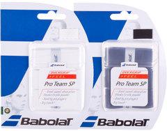 Babolat Pro Team SP
