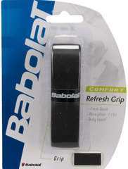 Babolat Refresh Grip