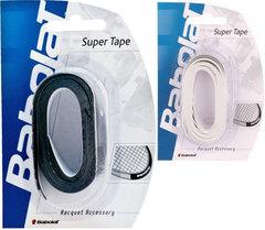 Babolat Super Tape