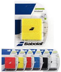 Babolat Wristband
