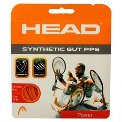 Head Synthetic Gut 12,2m