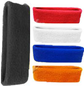 Head Headband Shipping Cashmere