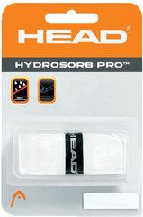 Head HydroSorb Pro