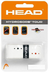 Head HydroSorb Tour