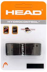 Head Hydrocontrol Grip