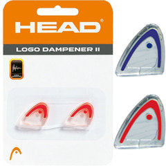 Head New Logo II Dampener