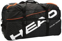 Head Tour Team Travel Bag