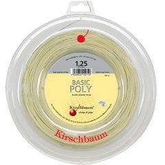 Kirschbaum Basic Poly 200м
