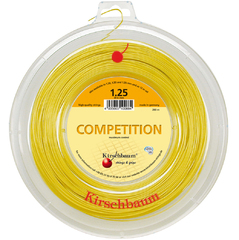Kirschbaum Competition 200м