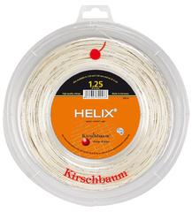 Kirschbaum Helix 200м