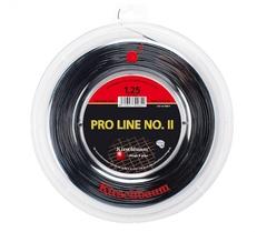 Kirschbaum Pro Line II 200м