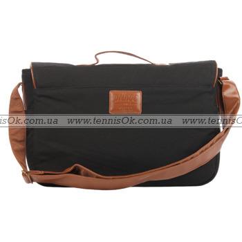 ec93fe54b7 Prince Classic Messenger Bag - купить сумки Prince - теннисный ...