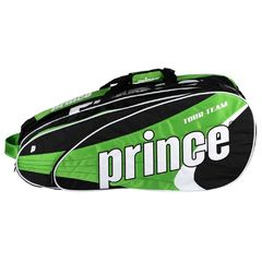 Prince Tour Team 12 Pack Green