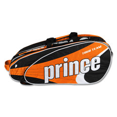 Prince Tour Team 12 Pack Orange