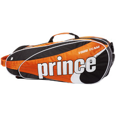 Prince Tour Team 6 Pack Orange