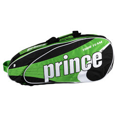 Prince Tour Team 9 Pack Green