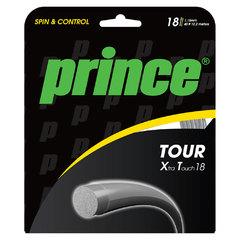 Prince Tour XT (12,2 м)