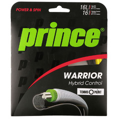 Prince Warrior Hybrid Control (12,2 м)