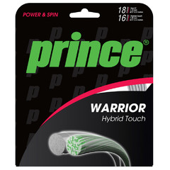 Prince Warrior Hybrid Touch (12,2 м)