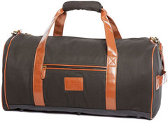 Prince Classic Circle Duffle