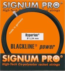 Signum Pro Hyperion 12,2m