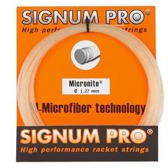 Signum Pro Micronite 12,2m