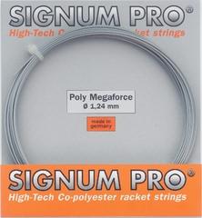 Signum Pro Poly Megaforce 12,2m