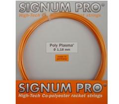 Signum Pro Poly Plasma 12,2m