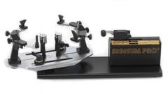 Signum Pro S-6500