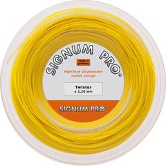 Signum Pro Twister 200m