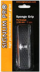 Signum Pro Sponge Grip