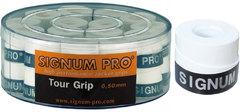 Signum Pro Tour Grip