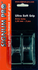Signum Pro Ultra Soft Grip
