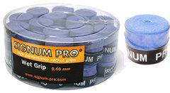 Signum Pro Wet Grip