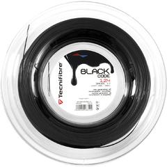 Tecnifibre Black Code (200 м)
