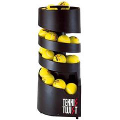 Tennis Twist