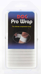 Tourna Doc Pro Wrap