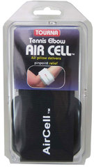 Tourna Elbow Air Cell