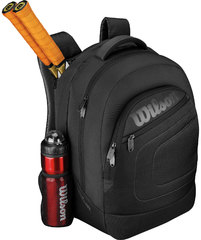 Wilson BLX Club Backpack