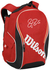 Wilson Federer Team Premium Backpack
